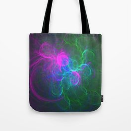 Loonie Lovers Tote Bag