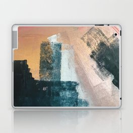 Dawn [2] Laptop & iPad Skin