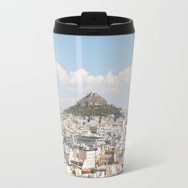 Laputa Travel Mug