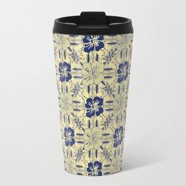 Contemporary_Paradise Travel Mug