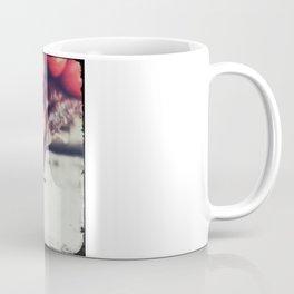 Seed Pods I Coffee Mug
