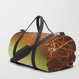 Event 6 Duffle Bag