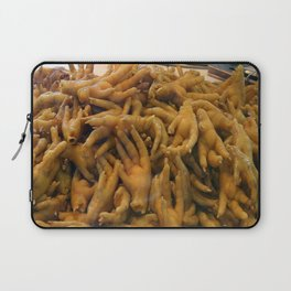 All you can Eat II – Market Shenzhen Laptop Sleeve