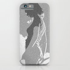 So Far Entwined Slim Case iPhone 6