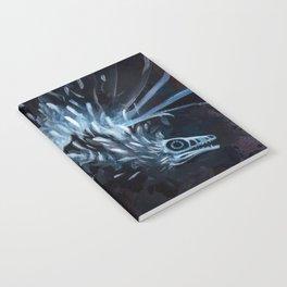 microraptor Notebook