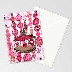 Feria de las Flores Part Deux Stationery Cards
