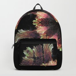 Fracal Light Backpack