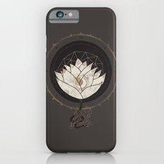 Lotus Slim Case iPhone 6