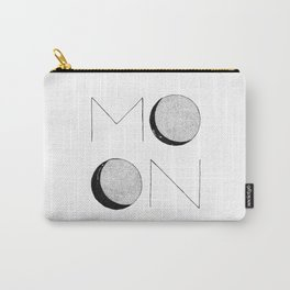 PETIT-PRINCE MOON Carry-All Pouch