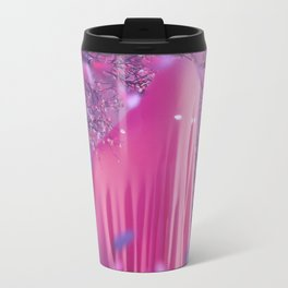 Shell Travel Mug