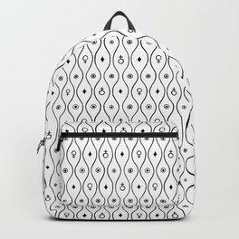Femtastic Backpack