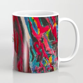 Through Your Eyes #society6 #decor #buyart   www.youtube.com/watch?v=l8jx1vNu1as Coffee Mug