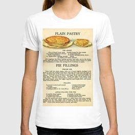 Pies - Vintage T-shirt