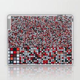 AAAAAAA Laptop & iPad Skin