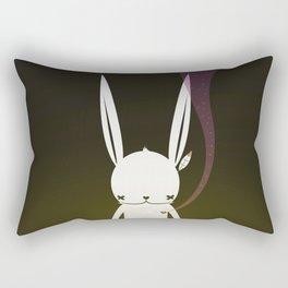 PERFECT SCENT - TOKKI 卯 . EP001 Rectangular Pillow