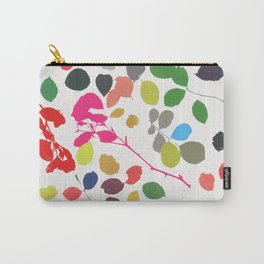 wildrose 1 Carry-All Pouch