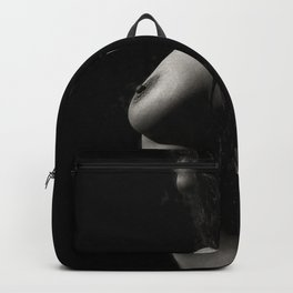 Silhouette 1 Backpack