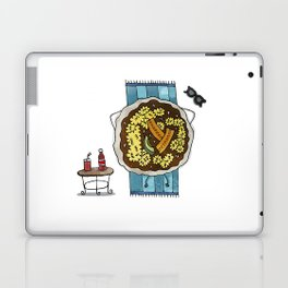 Baleada Laptop & iPad Skin