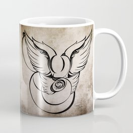 AngeloDiabolico G Coffee Mug