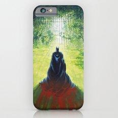 Purgatory Slim Case iPhone 6s