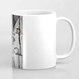 inked #2 Coffee Mug