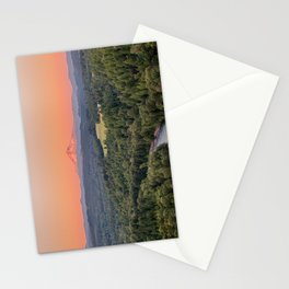 Jonsrud Viewpoint Stationery Cards