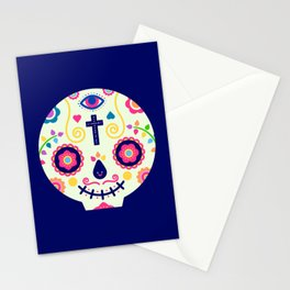 The Sweetest Smile Stationery Cards