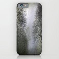 Shrouded in Mist iPhone 6s Slim Case