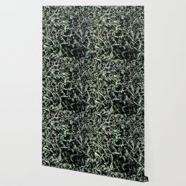 Turf Wallpaper