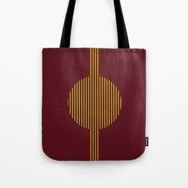 Y3lloWPuRpL3 Tote Bag