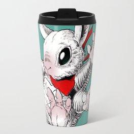 Chimera One Travel Mug