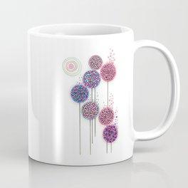 Bosque de Almendros Coffee Mug
