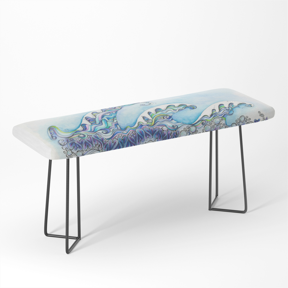 Wave_Trio_Bench_by_tangledmoonshine