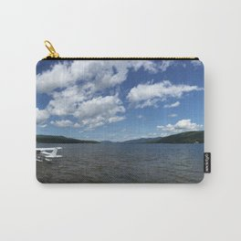 Adirondack Livin' Carry-All Pouch