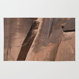 Potash Rock Art Rug