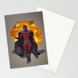 Max Eisenhardt Stationery Cards