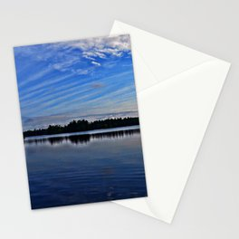 Cottage Life Stationery Cards