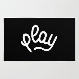 Play #2 Rug