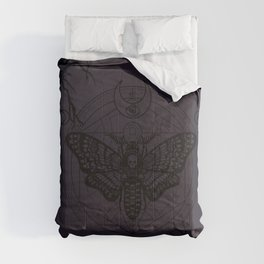 Witch Craft Comforters