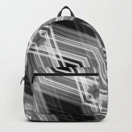 Blockchain 04 Backpack