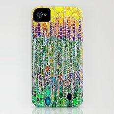 :: Margarita :: iPhone (4, 4s) Slim Case