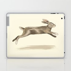 Wild Rabbit Laptop & iPad Skin