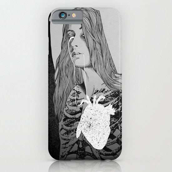 Void iPhone & iPod Case