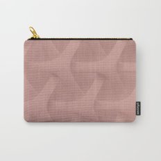 The Web Carry-All Pouch