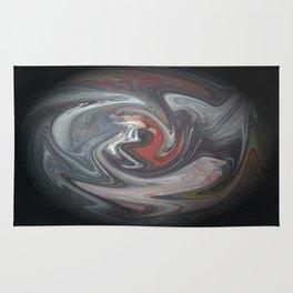 Abstract 132 Rug