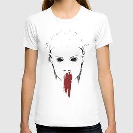 Yolandi Fokken Vi$$er T-shirt