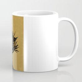 the tree Coffee Mug