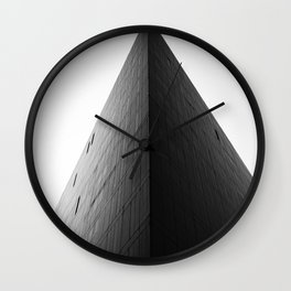 Ministry of Truth Wall Clock