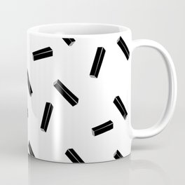 PALO NEGRO Coffee Mug
