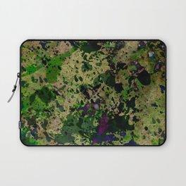 Greenes Laptop Sleeve